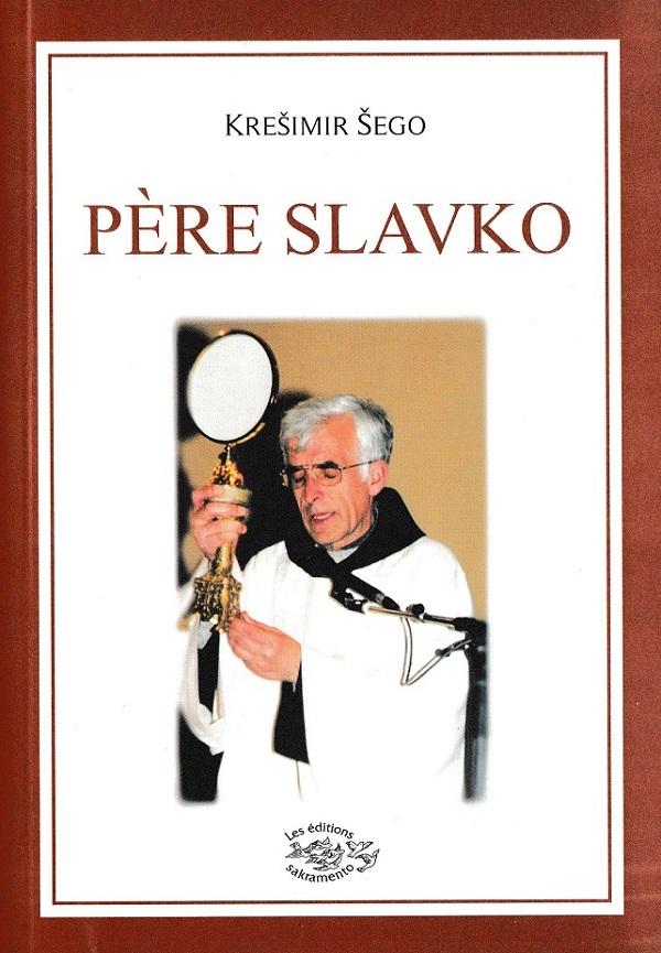 Père Slavko -0