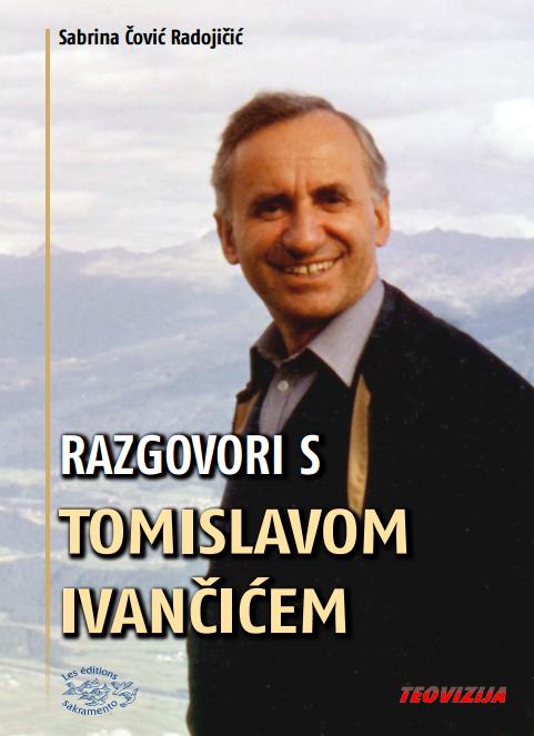 Razgovori s Tomislavom Ivančićem-0
