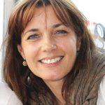 Sabrina Radojicic
